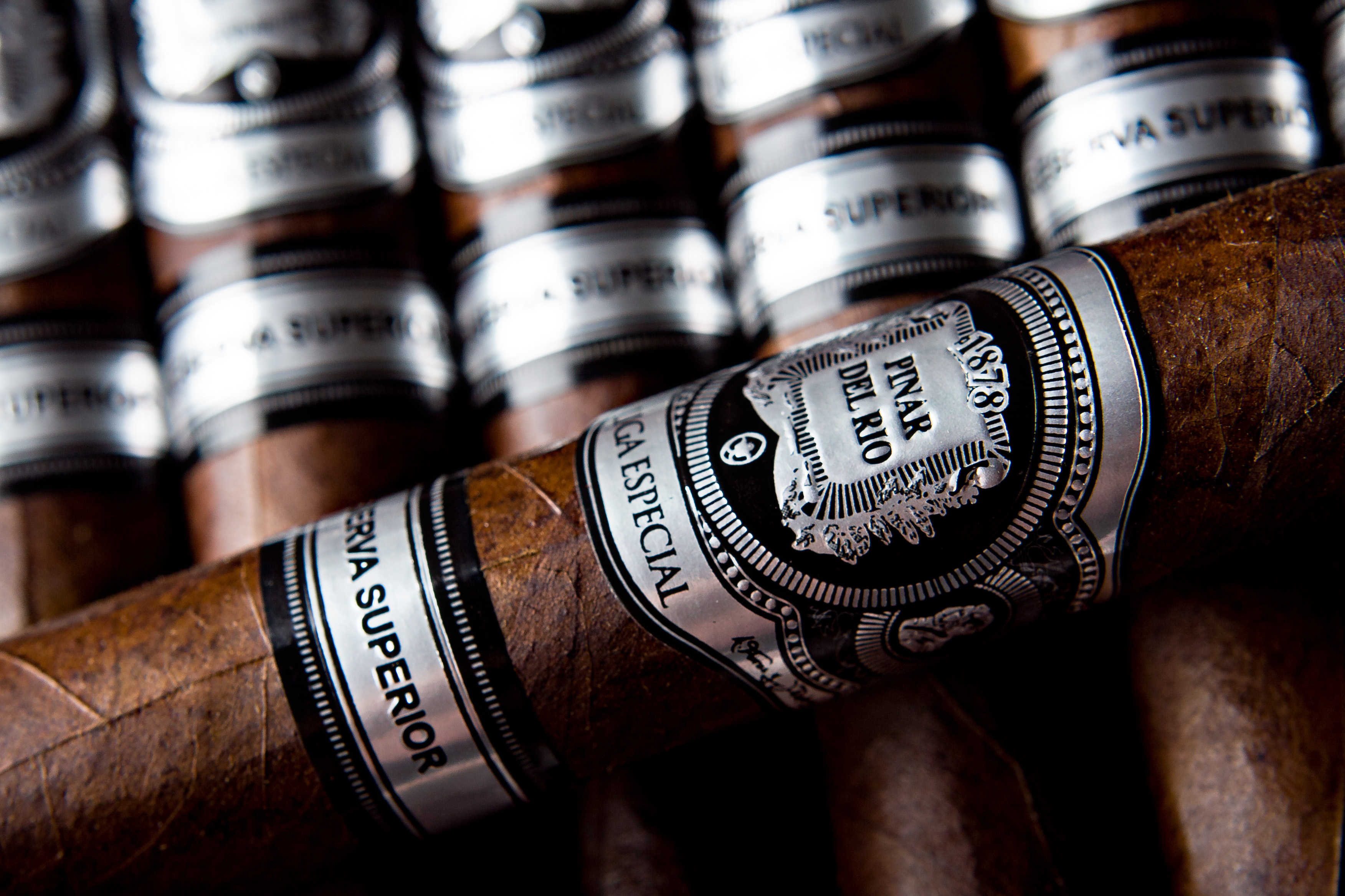 PDR Cigars announces release of the Reserva Superior Salomon