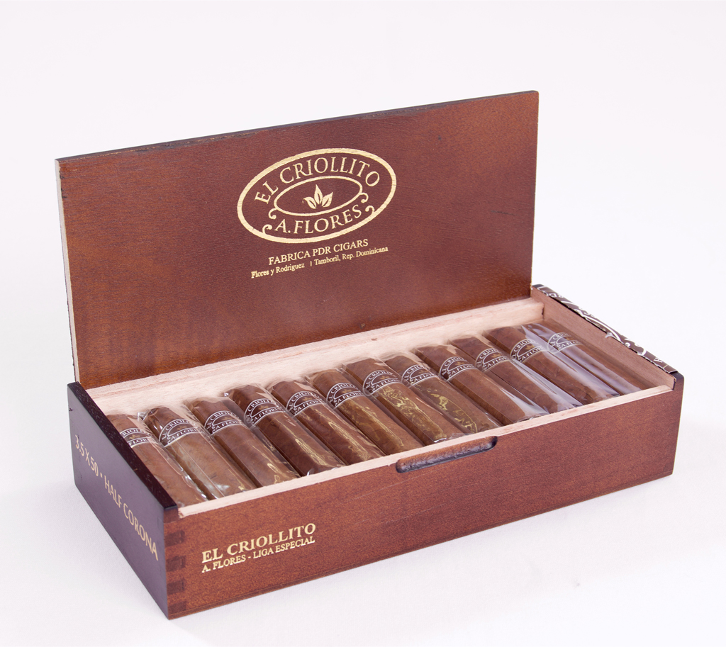 El-Criollito-box